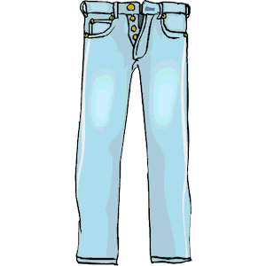 pants Pant clipart free download clip art on png 2