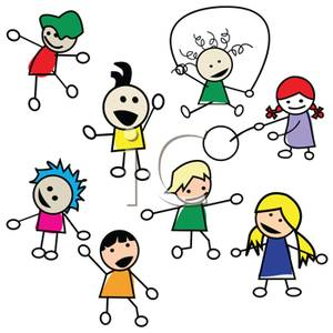 As effective recess for free clipart images jpg