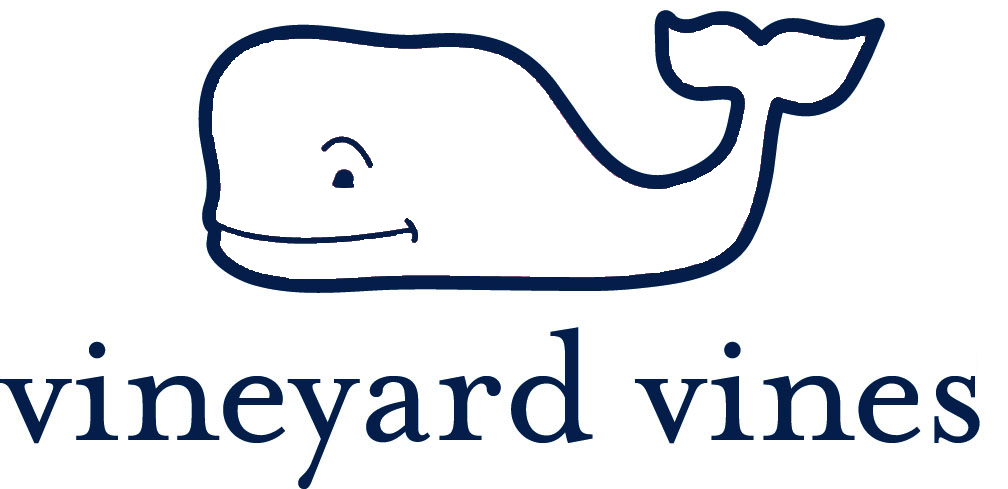 whale outline Vineyard vines whale logo outline for class project easy to get jpg