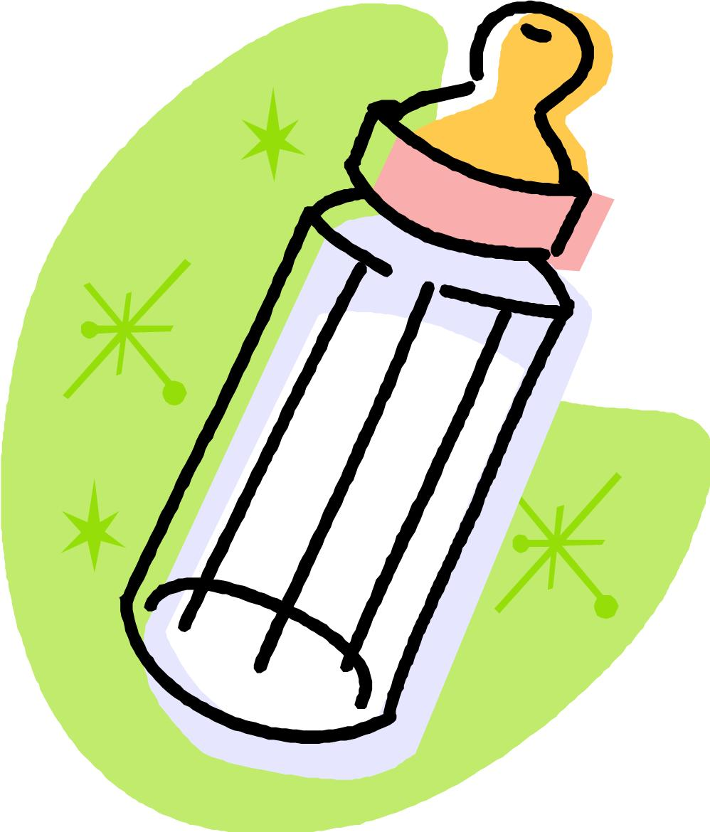Free pictures of baby bottles download clip art jpg 2