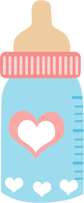 Free baby bottle cliparts download clip art on jpg