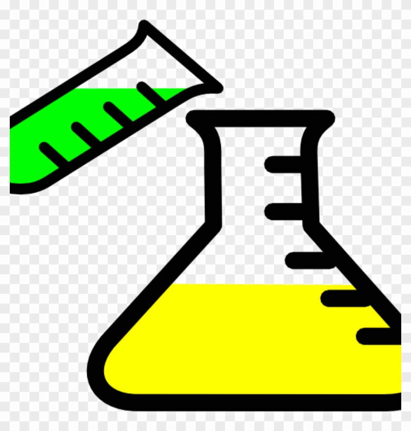 Beaker clipart pouring clip art at clker lab safety png