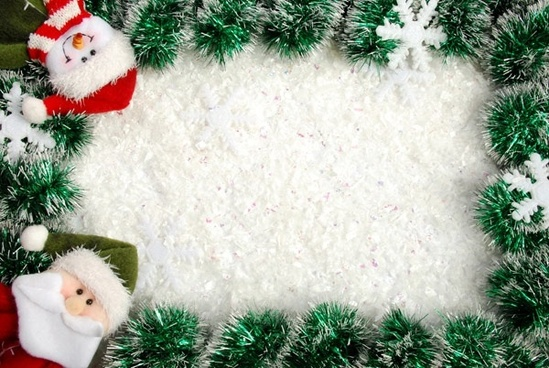 Christmas borders free s download 2 free stock jpg