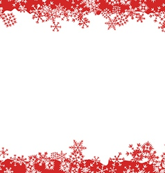 christmas border Christmas  jpg