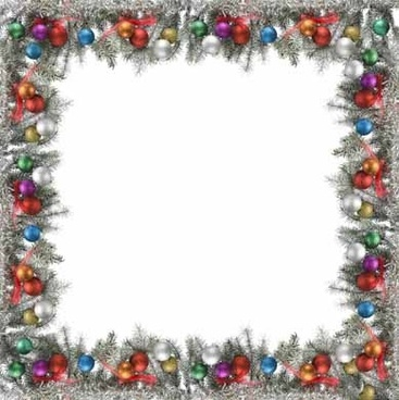 Christmas borders free s download 2 free stock jpg 2
