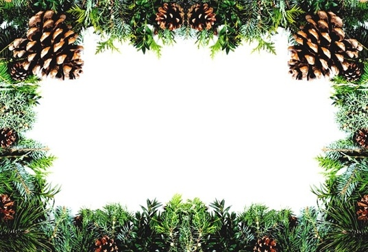 Christmas borders free s download 2 free stock jpg 3