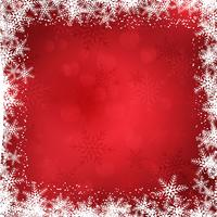 Christmas border free vector art downloads jpg