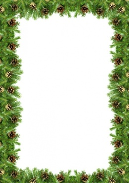 Christmas borders free s download 2 free stock jpg 4