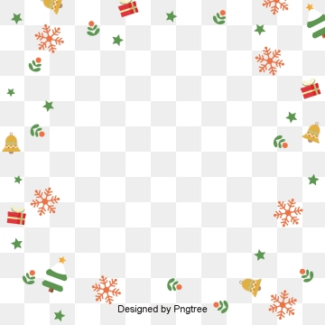 Christmas border images vectors and psd files free download jpg 6