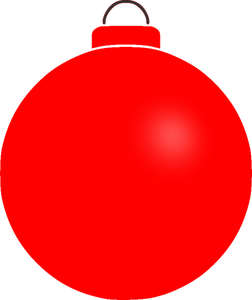christmas ornament 8 free christmas ball ornament clipart vectors png 2