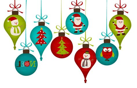 christmas ornament Free christmas decorations cliparts download clip holiday jpeg