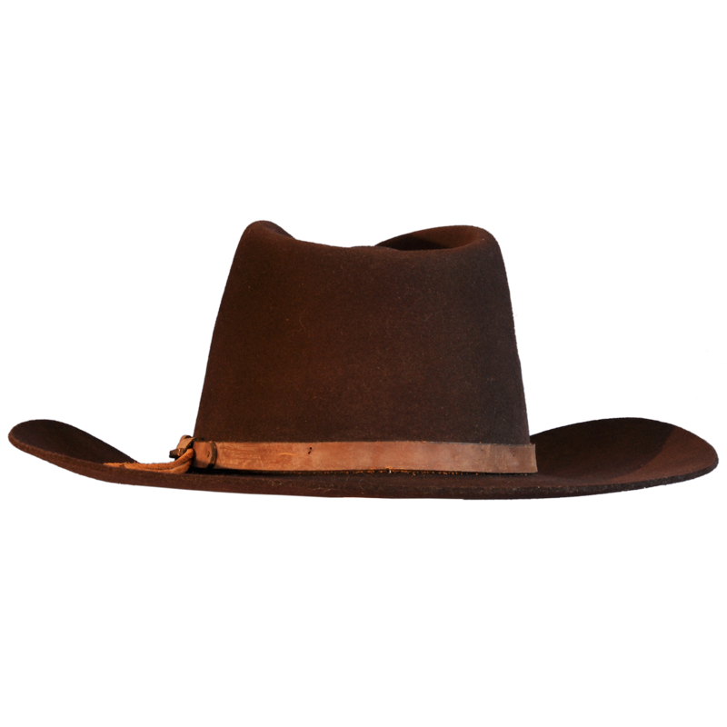 Cowboy hat transparent images all png 5