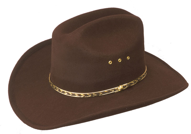 Cowboy hat transparent background background check all jpg