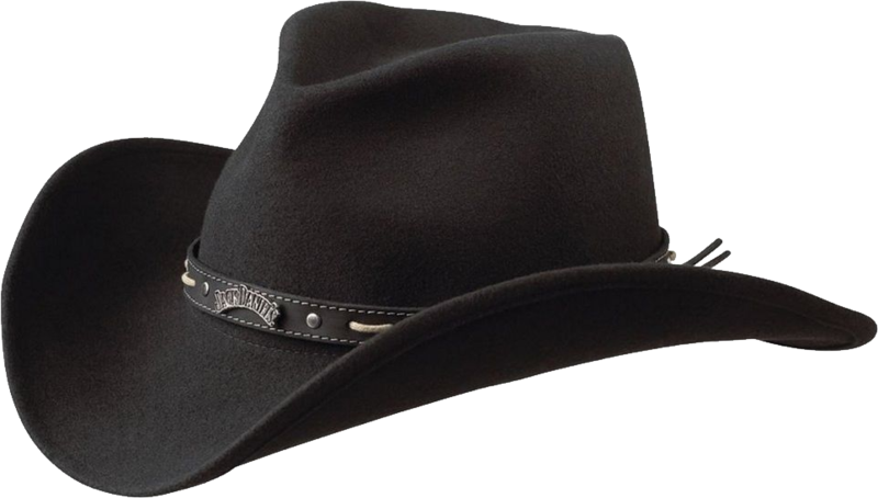 Download free cowboy hat image with png