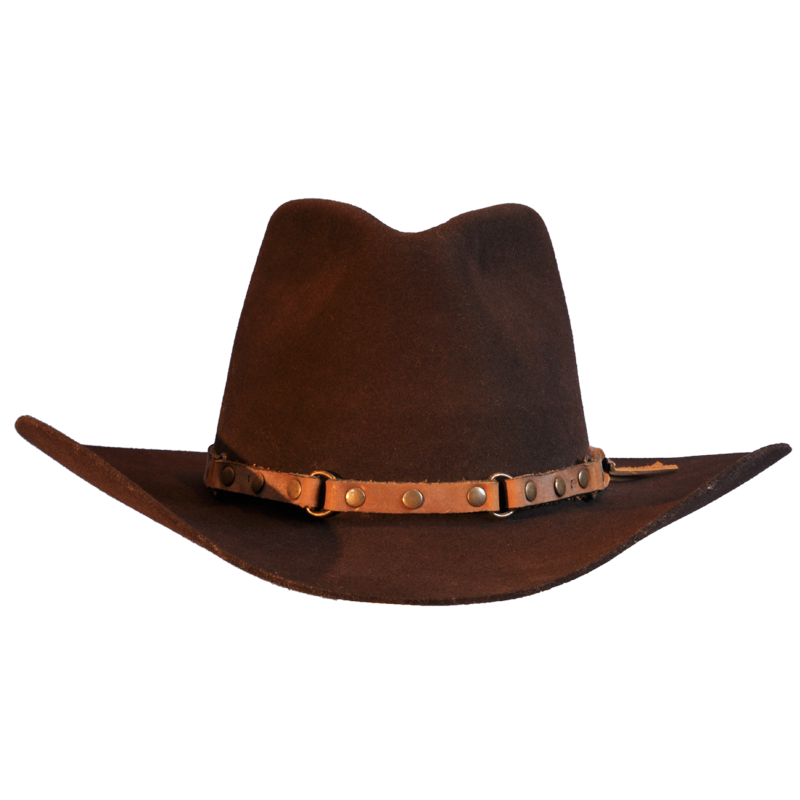 Cowboy hat transparent images all png 2