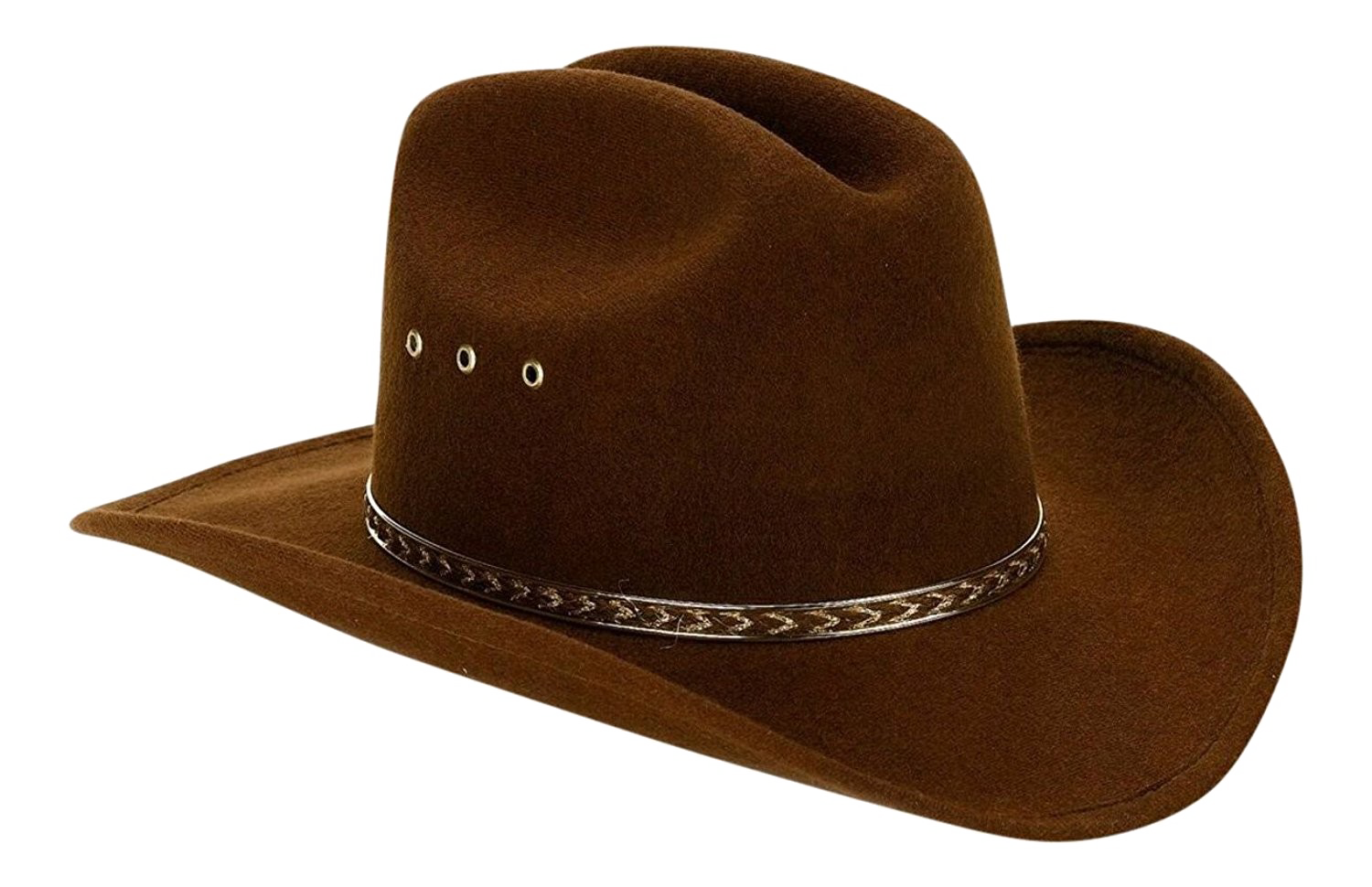 Cowboy hat transparent images pictures photos arts png