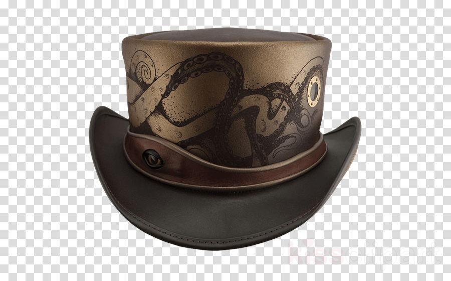 cowboy hat Hat clothing cup transparent image  png