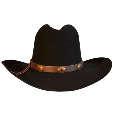 Download cowboy hat free transparent image and clipart png