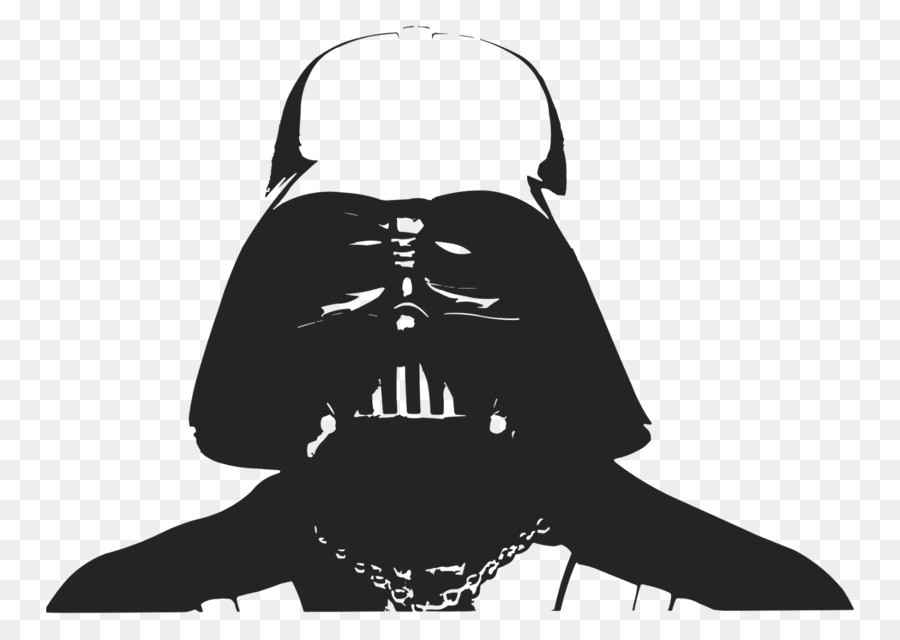 Darth vader clipart clip art 1 in jpg