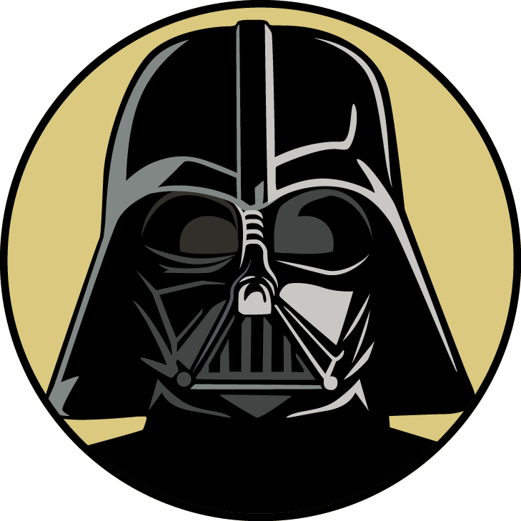 Dring clip lightsaber darth vader belt for free download on ya png