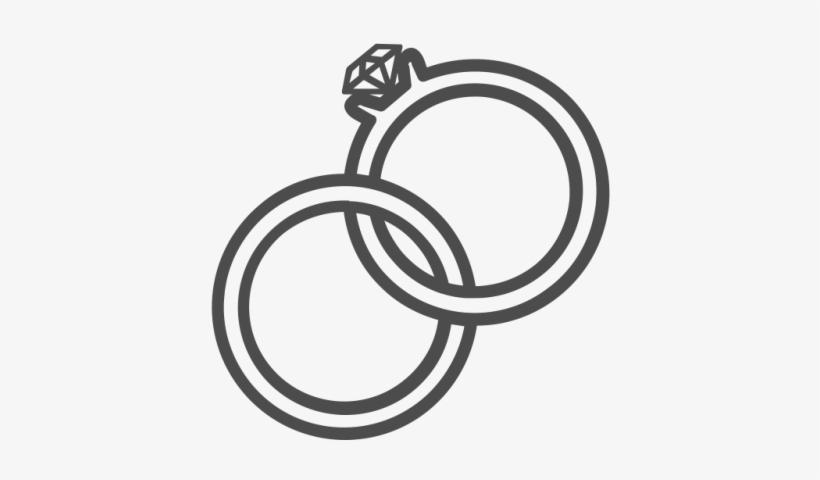 diamond ring Engagement ring clipart wedding icon transparent png