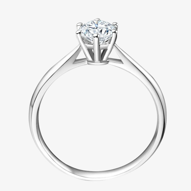 Diamond ring clipart product kind image and jpg