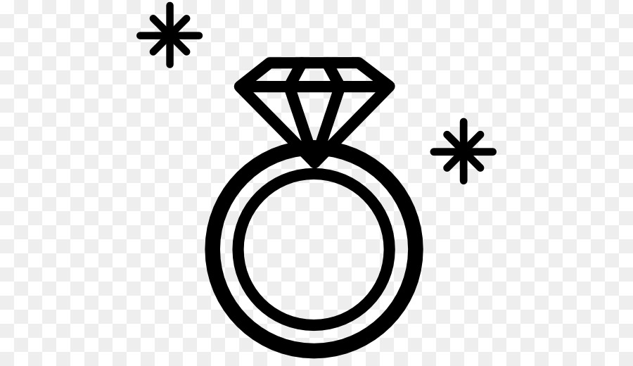 diamond ring Engagement ring wedding diamond clip art rings clipart jpg