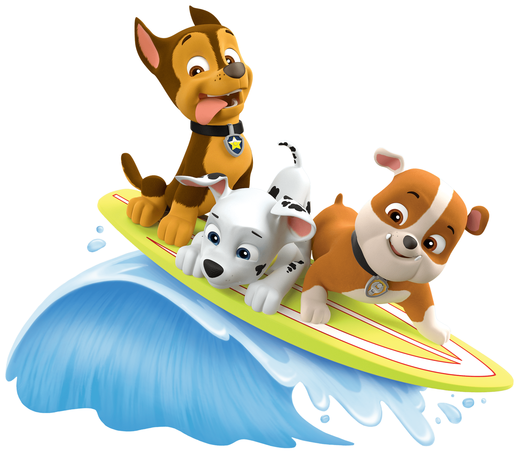 Skye paw patrol clipart at free for personal use png