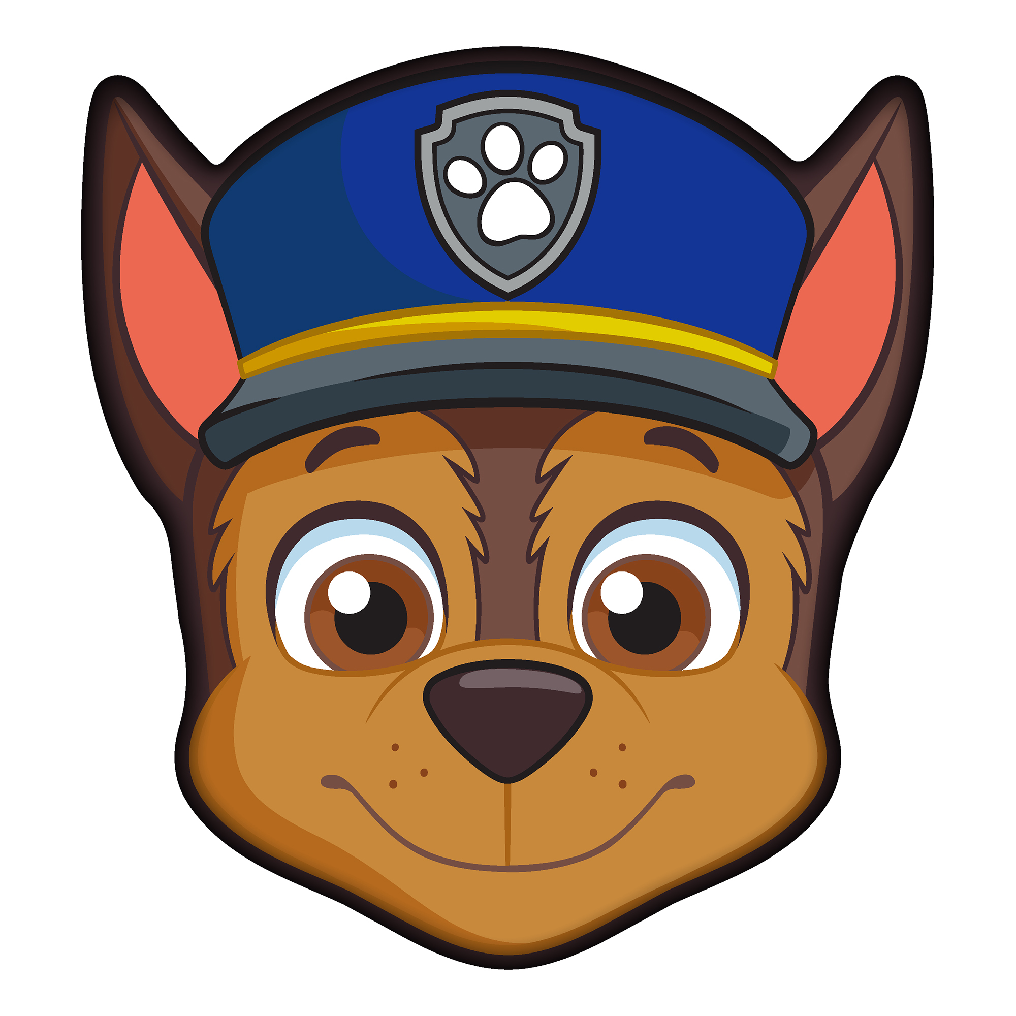 Paw patrol clipart images in collection page 3 jpg