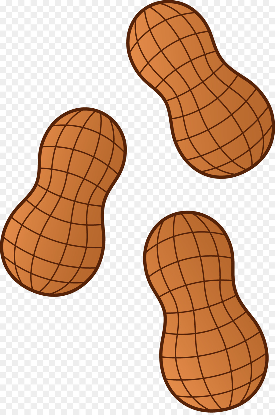 Boiled peanuts circus peanut clip art nuts cliparts download jpg