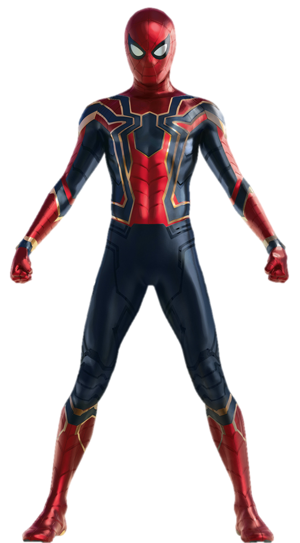 Avenger drawing spiderman for free download on ya webdesign png