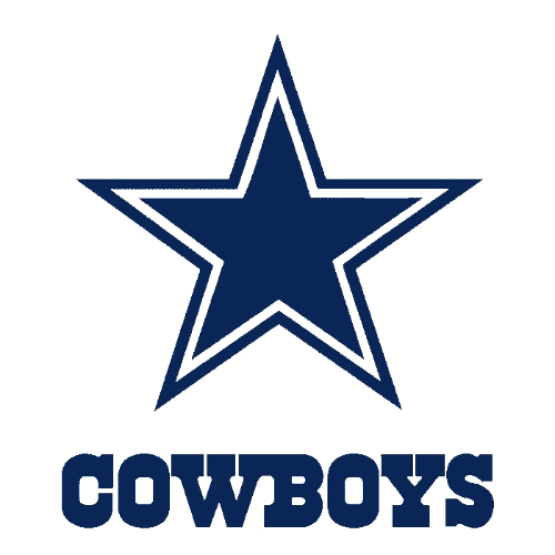 dallas cowboys Free football cowboy cliparts download clip art png