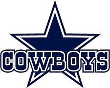 dallas cowboys Free football cowboy cliparts download clip art jpg 2