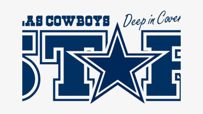Dallas cowboys clipart original star image png