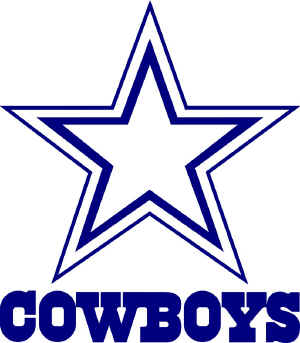 dallas cowboys Free football cowboy cliparts download clip art jpg 3