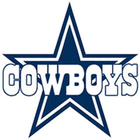 Free clipart of dallas cowboys logo abeoncliparts cliparts  jpg