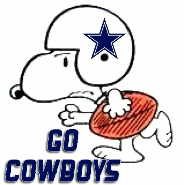 Dallas cowboys helmet clipart jpg