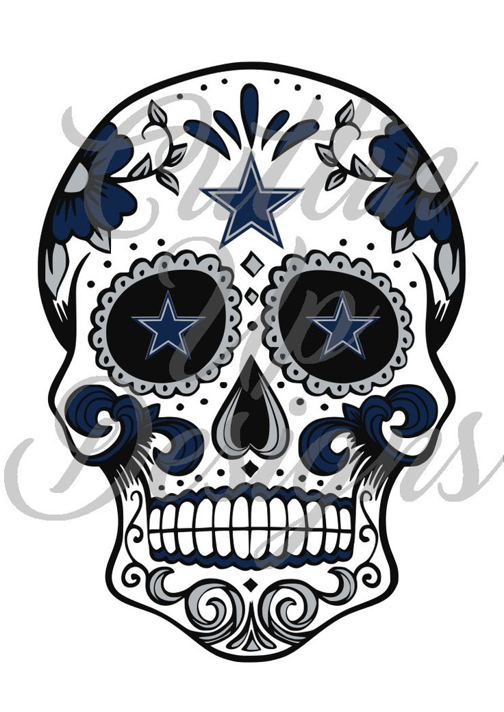 Dallas cowboys clipart cliparts jpg
