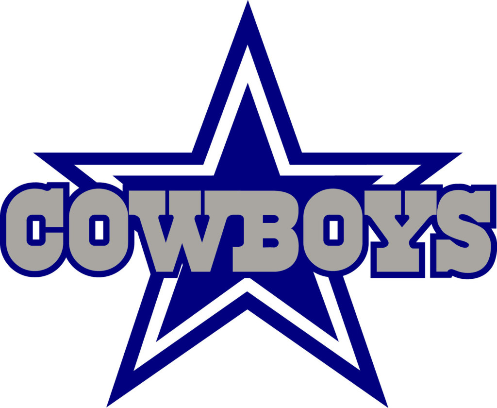 dallas cowboys Free football cowboy cliparts download clip art jpg
