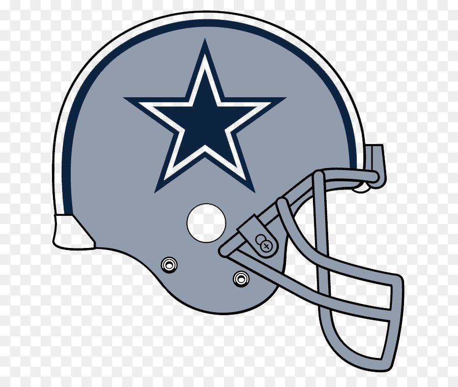 Dallas cowboys clipart football graphics illustrations free jpg
