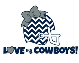 Dallas cowboys clipart cliparts jpg 2