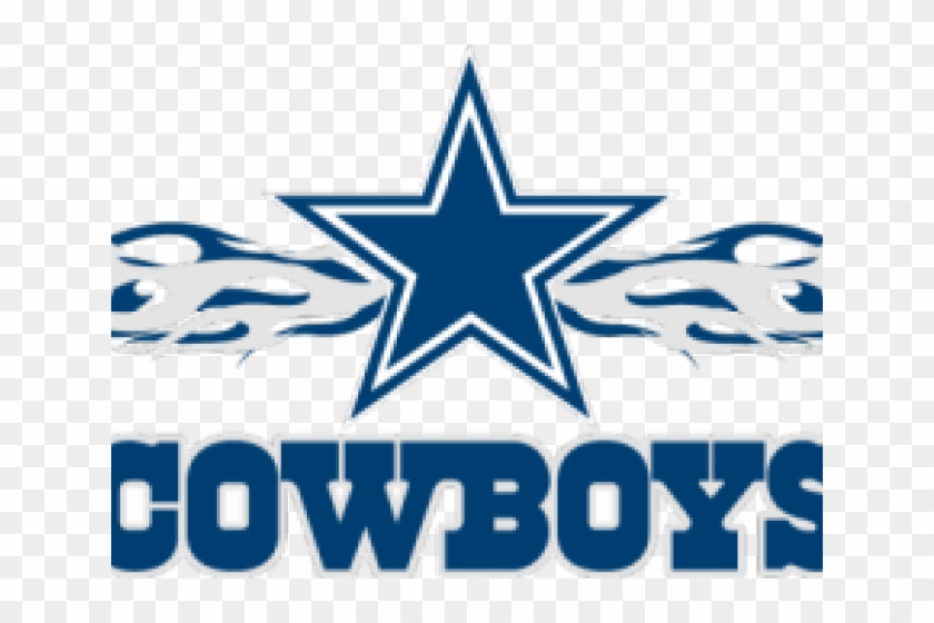 Symbol clipart dallas cowboys printable star free png