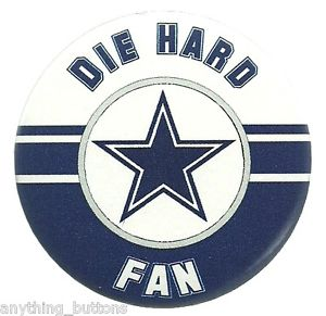Dallas cowboys cliparts abeoncliparts cliparts  jpg