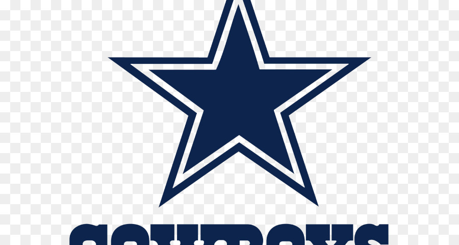 Dallas cowboys clip art nfl american football openclipart jpg