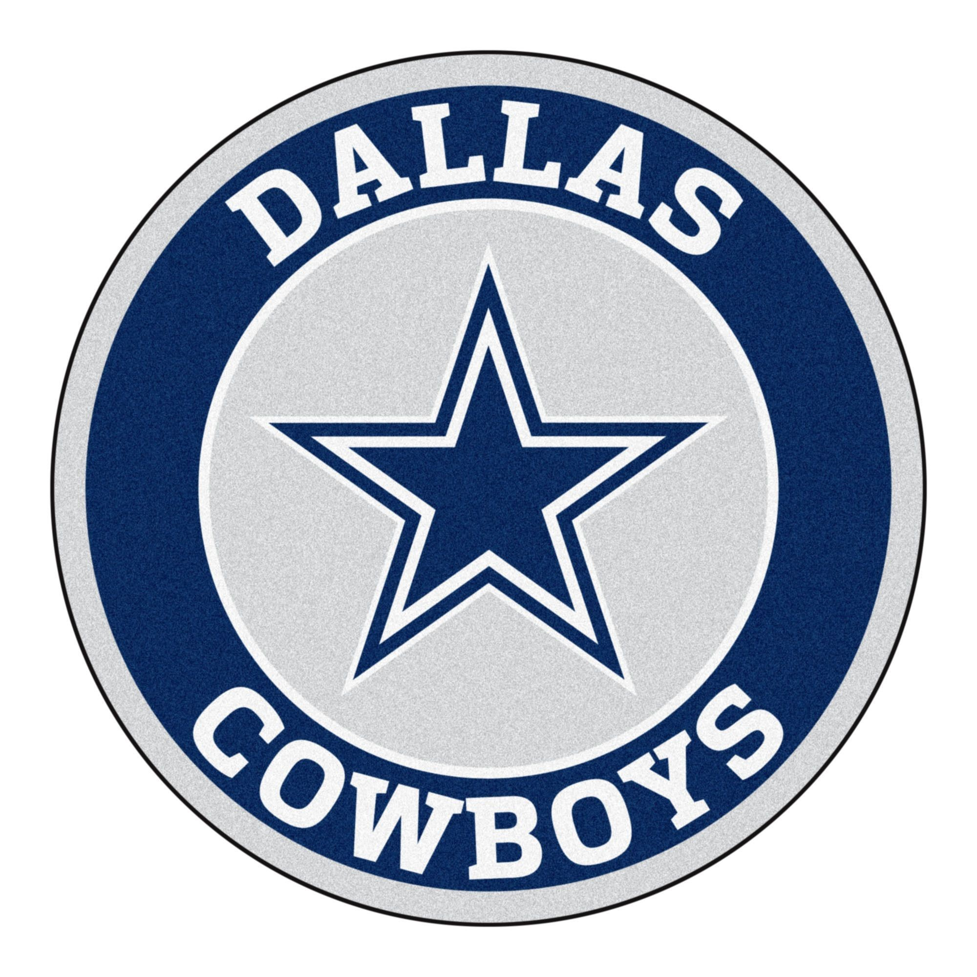 Nfl dallas cowboys logo 8 jpg