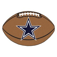 Dallas cowboys birthday clipart jpg