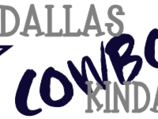 Dallas cowboys clipart cowboys football free clip png