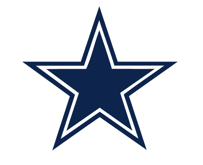 Free dallas cowboys clipart download clip art jpg 2