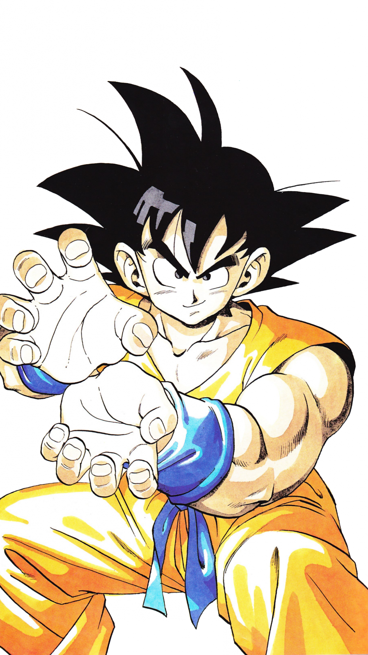 Dragon ball iphone clipart pic mch jpg