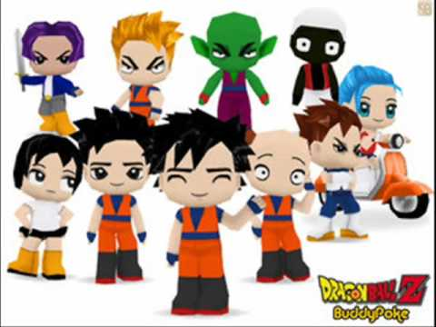 Dragon ball clip art dragon ball clipart fans jpg